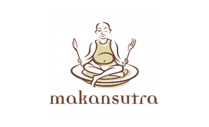 Bakery Hearts : Help to bake better cakes (makansutra)